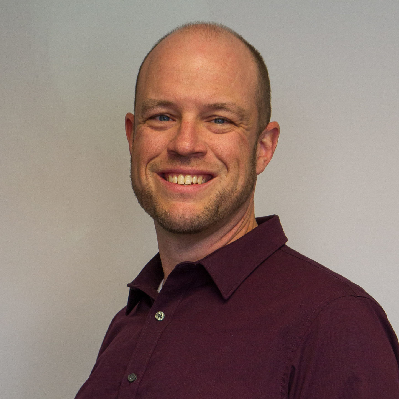 Andrew Breite